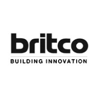 Logo_Britco_Building_Innovation