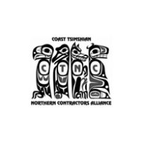Logo_Coast_Tsimshian_Northern_Contractors_Alliance
