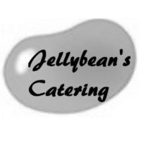 Logo_Jellybeans-Catering-2