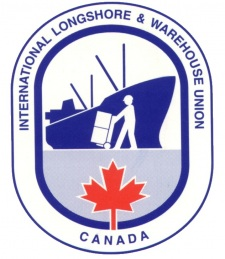 ilwu-canada-blue-red-ship-logoe1
