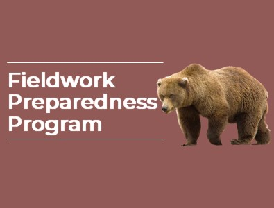 Fieldwork Preparedness Program Featured Image