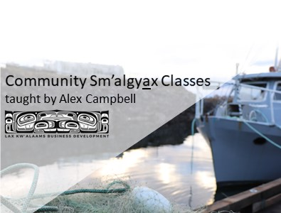 Smalgyax-Class_Feature Image V1