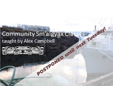 Smalgyax-Class_Feature Image V2 (class postponed)