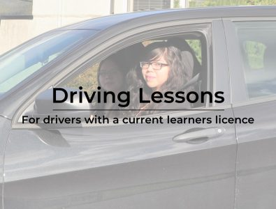 Rainbow-Driving-School_7N lessons feature image