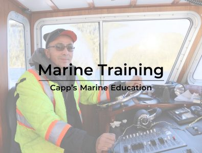 Capps-Marine_Courses feature image