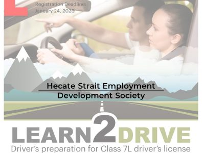 HSEDS_Learn-2-Drive_Courses feature image