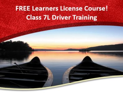 CSFS_Driver-Training-Program_Feature image