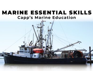 Capps-Marine_Marine-Essential-Skills_Feature