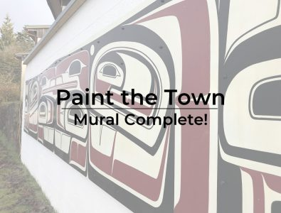 Mural-Complete_Feature Image