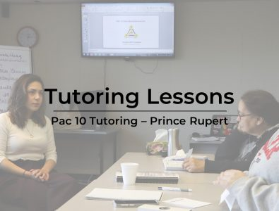 Pac-10-Tutoring_Feature Image