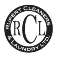Rupert Clearners Logo