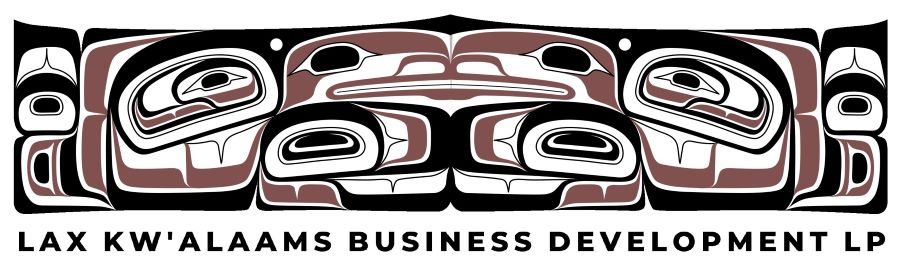 Lax Kw'alaams Business Development LP