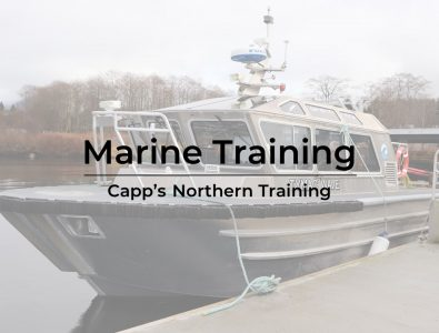 Capps-Marine_Courses feature image 2