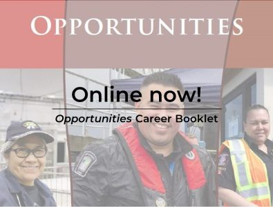 Opportunities_Feature image 2